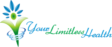 Your Limitless Health - Ashley Ageloffa - Thermography Screening